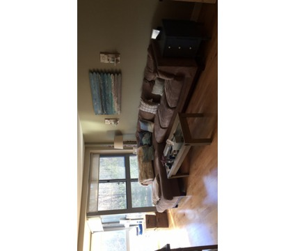 master bedroom for rent in two bedroom apartment