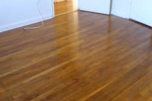 PERFECT TO SHARE! Great light! Steps to shopping, restaurants, & 7 train!