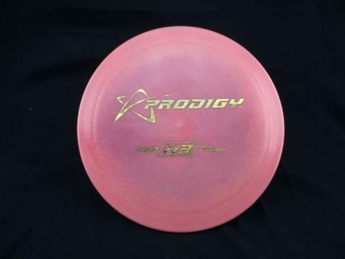Prodigy H3 750
