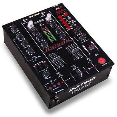 recording studio equipment for sale classifieds. Black Bedroom Furniture Sets. Home Design Ideas