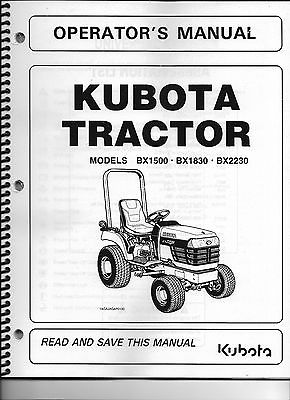 Kubota Deck Parts - For Sale Classifieds
