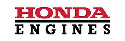 1600/2000watt Honda Generator 2 HHG-EU2000-Comp-SD