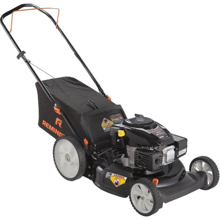 Kohler mower engines for sale classifieds for Lawn tractor motors for sale