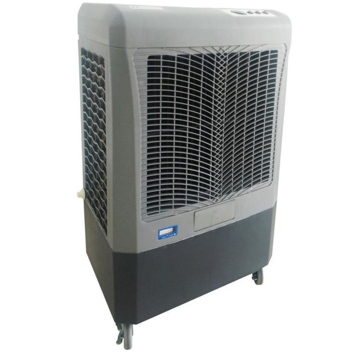 Window Evaporative Swamp Cooler : Car window swamp cooler for sale classifieds