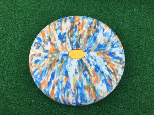Vibram Disc - VP - Putt & Approach