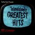 Television's Greatest Hits Vol 1 CD TeeVee Toons: Engineer Audiophile Collection