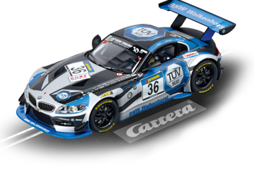 Bmw Slot Car For Sale Classifieds