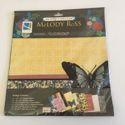 Artsy Urban Collection Melody Ross Butterfly Sheets
