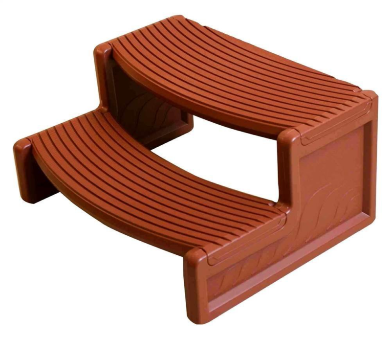 Handi-Step Spa Step, Portabello