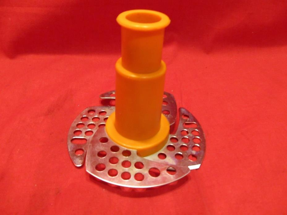 Baby Brezza one step baby food maker REPLACEMENT BLADE / Part only