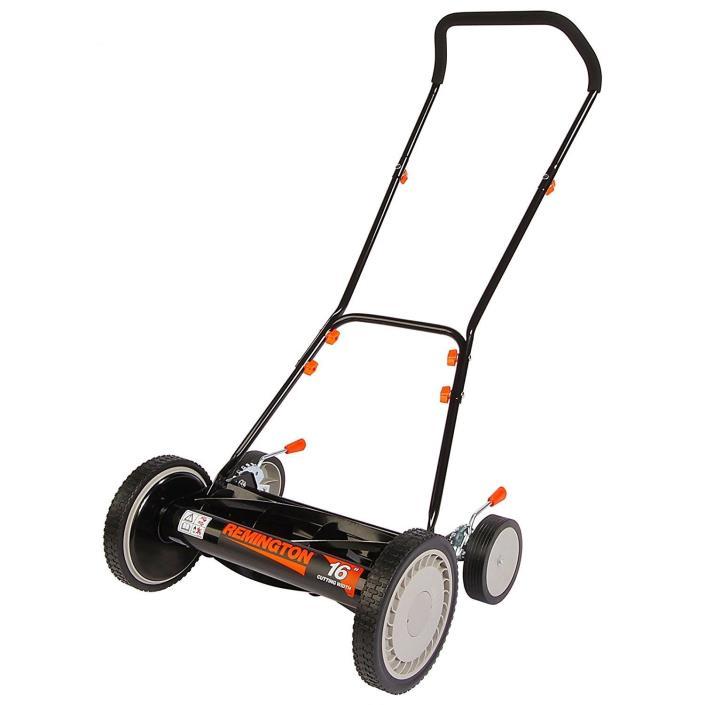 Mtd Push Mower : Mtd push mower for sale classifieds