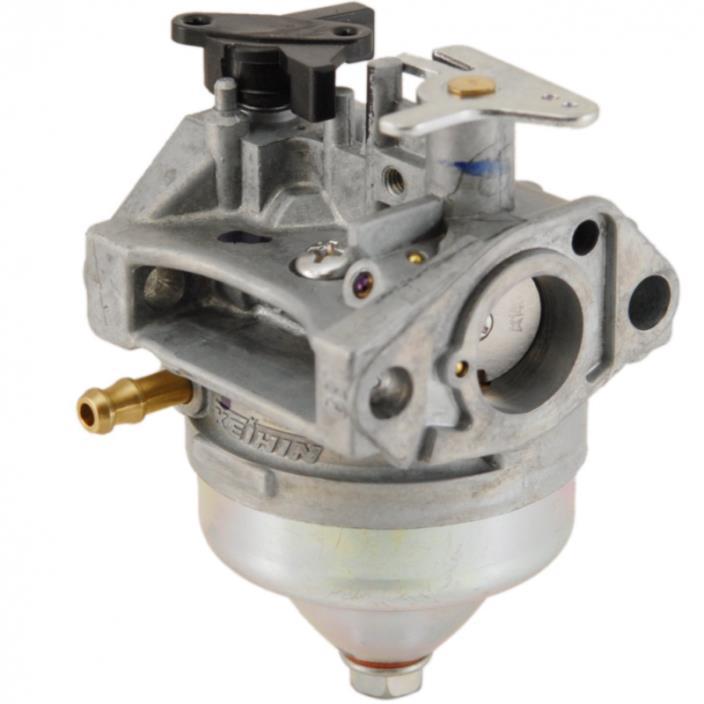 Honda 16100-Z0Y-853 Carburetor (BB65M B)