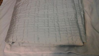 Park Avenue King Size Coverlet