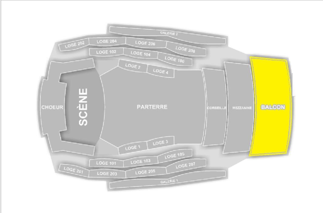 2x TICKETS THE CRANBERRIES MONTREAL PLACE DES ARTS SEPT 23 2017
