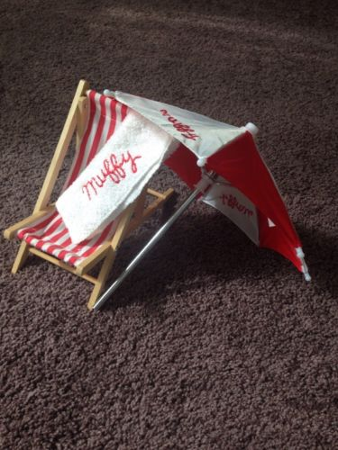 Stripe Beach Umbrella For Sale Classifieds