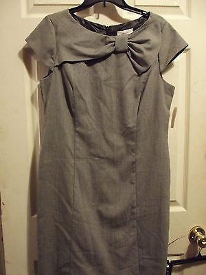 womens dress size 14 by dressbarn..cute style