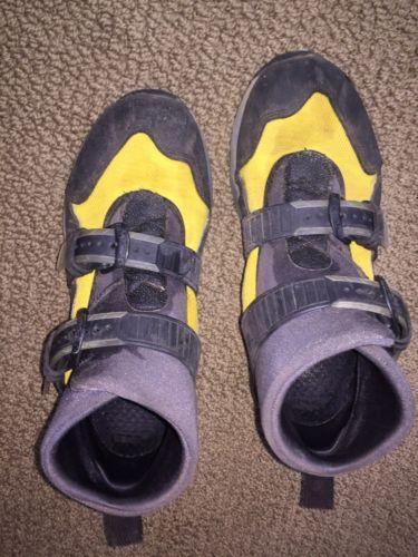 5.10 Canyoneer Shoe Men's Size 12