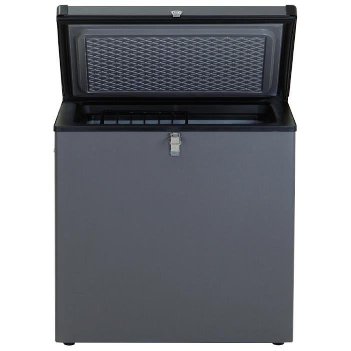 Propane Gas Refrigerator For Sale Classifieds