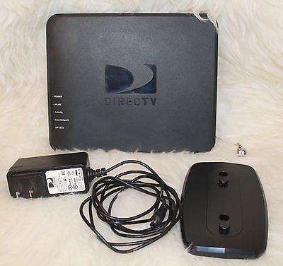 DIRECTV Cinema Connection Kit DCAW1R0-01