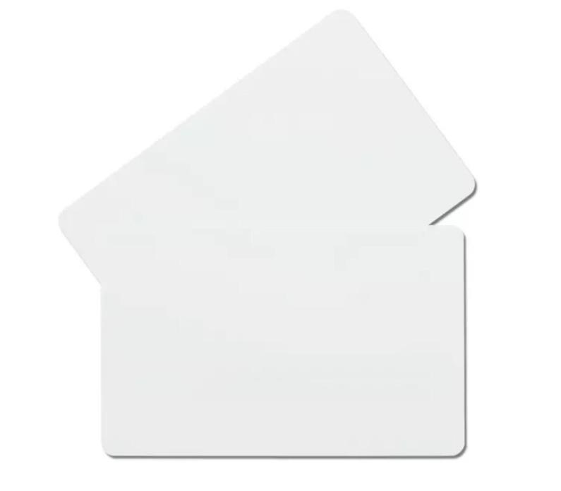 10 X INKJET NFC NTAG215 PVC Card/Tag (Works for Tagmo, shipped from USA FAST)