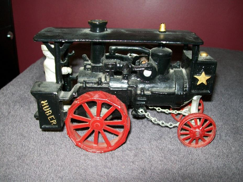 Cast Iron Conductor : Steam engine casting for sale classifieds