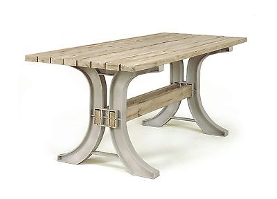 Charlton Home Westview Patio Table Kit