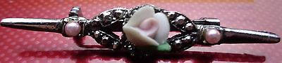 Nice Decorative Pin Brooch Great Gift Free U.S. Shipping