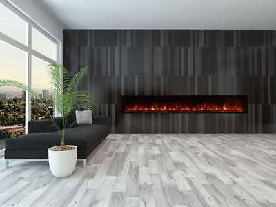 Modern Flames Landscape LVF100  Electric Fireplace 100