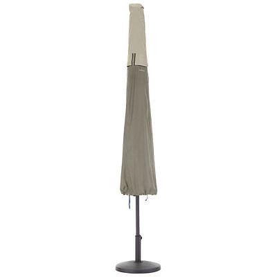 Classic Accessories Belltown Umbrella Cover