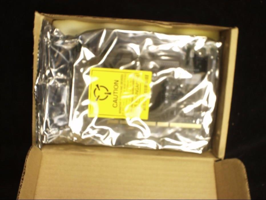 Adaptec SCSI Controller PCI Card SG-OR5601-12601 Inv#520