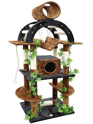 Go Pet Club 71'' Cat Tree