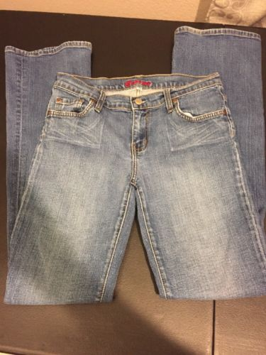Woman's Express Jeans Size 30