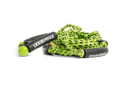 Liquid Force Floating Wakesurf Rope