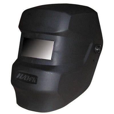 ArcOne H-0300 Black Hawk Passive Helmet New