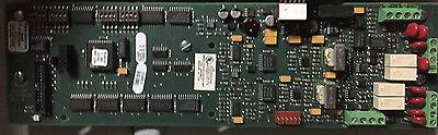 EST 2-AAC Audio Control