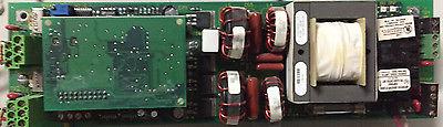 EST SIGA-AA30 Amplifier