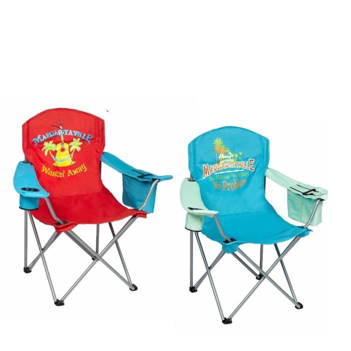 Margaritaville Full Size Quad Chair - *Set of 2*-