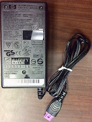 HP AC Printer Power Adapter for printers, 0957-2271, for OfficeJet 6000, others