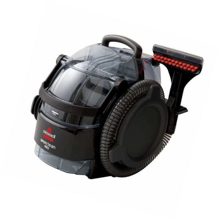 Portable Carpet Cleaners For Sale Classifieds