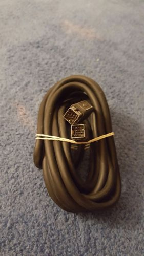 Bose 3-2-1 321 GS Series II / III Media Center Acoustimass Link Cable