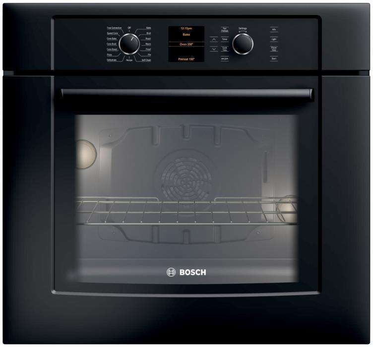 Bosch HBL5460UC 30