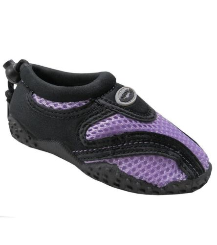 Easy USA Kids' Wave Water Shoes