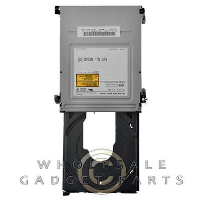 DVD Drive Samsung TS-H943 MS28 for Microsoft Xbox 360