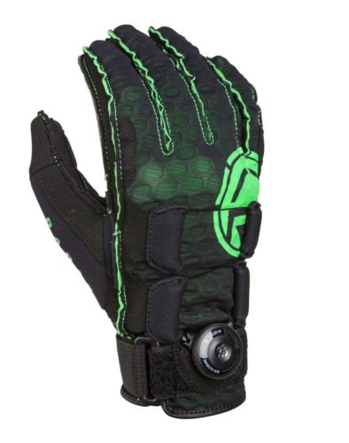 Radar Vapor Boa K Water Ski Glove