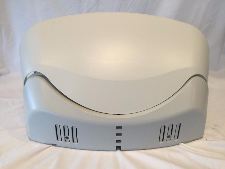 NEW ECOLAB Stealth Maxima UV Bug Light