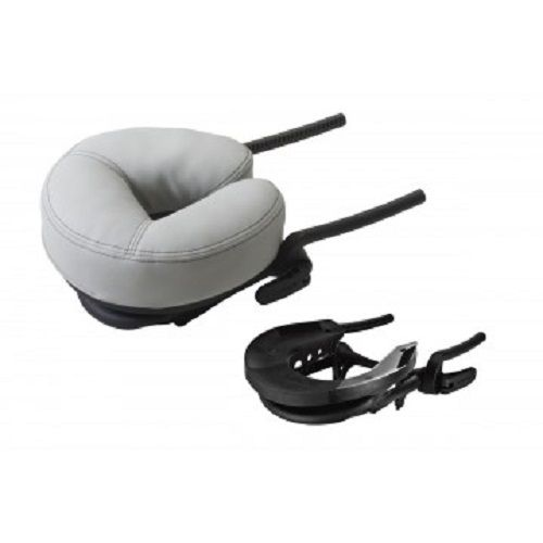 Earthlite Flex-Rest Strata Facecradle Massage Table Cradle Latte