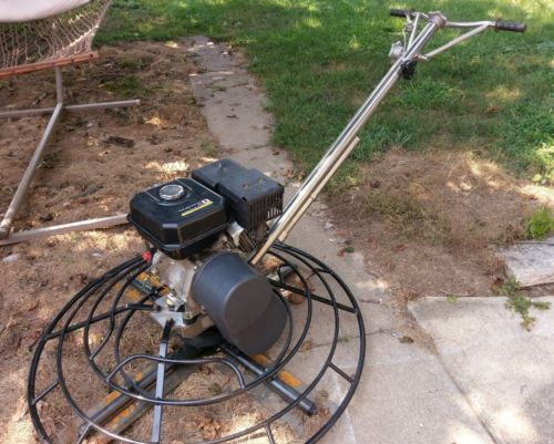 Concrete trowels for sale classifieds for Garden trowels for sale