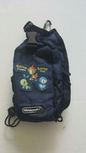 Nintendo Switch N Carry Pokemon Pearl Pokemon Diamond