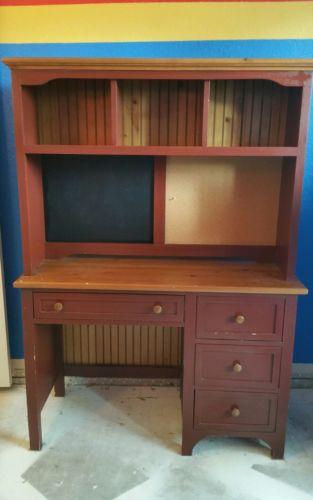 twin bedroom furniture set