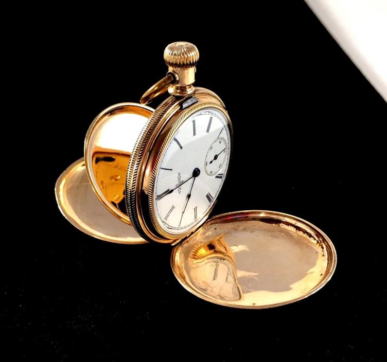 hamilton pocket watch serial number dating The hamilton 992 is the most successful of all hamilton pocket watch movements piping rock 1920's in the early part of baseball history, watches were given as awards.